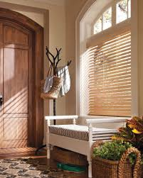 window blinds window blinds chicago office shades and window