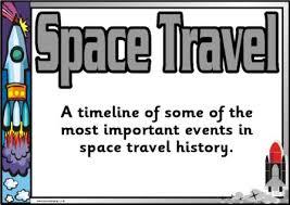 space exploration worksheet worksheets