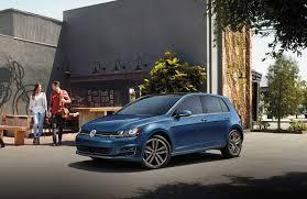 new volkswagen 2016 new volkswagen golf lease and finance offers south jordan ut