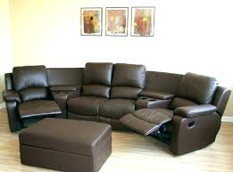 home theater sectional sofa set home theater sectional theater sectional sofas cuddle couches elite