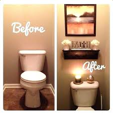 how to decorate a guest bathroom decorate guest bathroom ideas awesome decorating a small bathroom