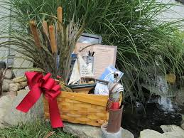 christian gift stores 28 best gift baskets images on gifts gift ideas and