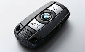 bmw car key programming bmw convertible car key programming 0553921289 fahad lock