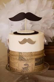 moustache party dessert buffet birthday pinterest moustache