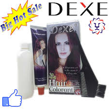 top selling hair dye splendid red hair color cream best selling products in africa