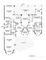 One Story Luxury Home Floor Plans 46 Best Floor Plans Images On Pinterest House Floor Plans Dream