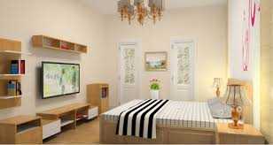 interior decoration ideas for home bedroom dazzling simple bedroom interior interior design