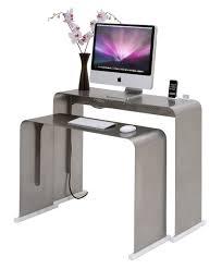 apple bureau top 10 des gadgets pour mac et ipod hype
