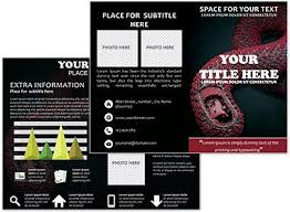 brochure templates adobe illustrator 250 best brochure templates images on brochures