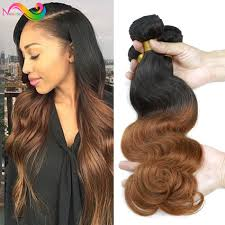 cheap hair extensions find more human hair extensions information about cheap ombre