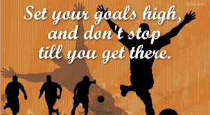 I Love Soccer Quotes by Best 50 Inspirational And Motivational Football Quotes