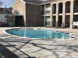 apartment awesome adobe springs apartments houston tx best home