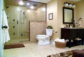 accessible bathroom design ideas basement bathroom design ideas putting a bathroom in a