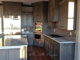 Washing Kitchen Cabinets Best Cleaner For Kitchen Cabinets Jannamo