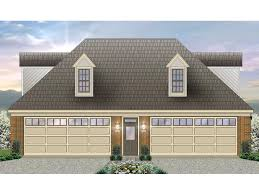 Garage Plans With Apartments Above 4 Car Garage Plans With Apartment Above Codixes Com