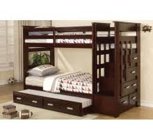Bunk Beds Vancouver BC Shop Xiorex For Best Kids Furniture - Vancouver bunk beds