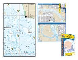 lake sakakawea map devils lake fishing map