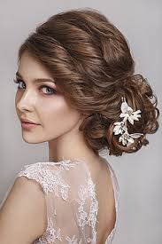 bridal hair extensions hair extensions nyc custom remi for bridal weddings and special