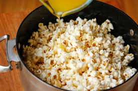 movie theater at home better than movie theater homemade popcorn u2013 unsophisticook