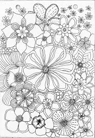 627 best coloring pages images on pinterest coloring