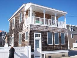 long beach island home rental 110 s beach avenue