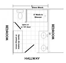 design my bathroom free 5626d1225061015 help me design my bathroom bathroom layoutjpg
