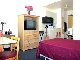 studio 1 bedroom apartments rent studio vs 1 bedroom apartment 1 bed apartment last few left