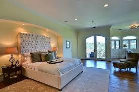 kardashian bedroom kim kardashian kanye west bel air bedroom hooked on houses