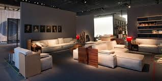 Home Office With Sofa Modern Office Sofa Designs Sofakoe Info
