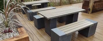 ekoply recycled plastic plywood alternative