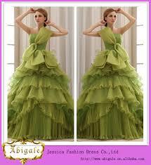 grossiste robe de mariã e grossiste robe de marié verte acheter les meilleurs robe de marié