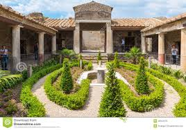 good free house building plans 8 house pompeii italy may good free house building plans 8 house pompeii italy may