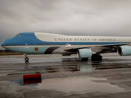 boeing responds to donald trump air force one contract is worth