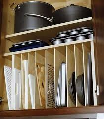 Clever Kitchen Ideas The 25 Best Clever Kitchen Storage Ideas On Pinterest Clever