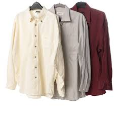 men u0027s gucci dress shirts ebth