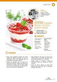 recettes cuisine enfants le livre la cuisine de vos enfants à télécharger gratuitement