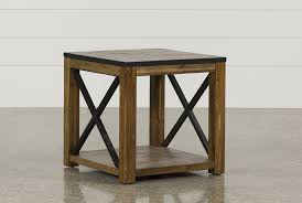 coffee table and end table sets 2 coffee tables to fit your home decor living spaces