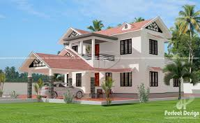 home design kerala traditional traditional and modern home kerala home design