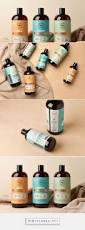 354 best product packaging design ideas images on pinterest