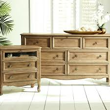 bedroom bureau dresser dressers madeline natural stonewash nightstand dresser bedroom