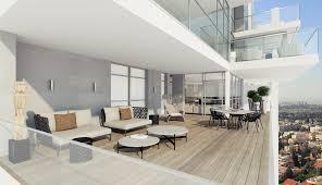 duplex home interior photos apartment interior design inspiration