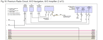 28 wiring diagram vw golf mk4 4 tips for negotiating a