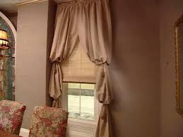 insulated window shades winter window treatment best ideas