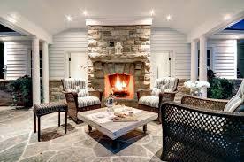 muskoka granite offers versatility durability and beauty