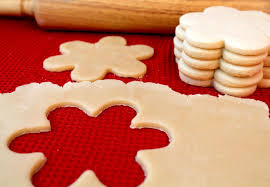 cookie cutters the best sugar cookie recipe two