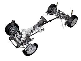 bmw x3 suspension new cars 2017 u0026 2018