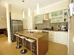 narrow galley kitchen with island magnificent brockhurststud com