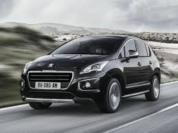 peugeot models australia peugeot cars news 2014 3008 u0026 3008 hybrid4