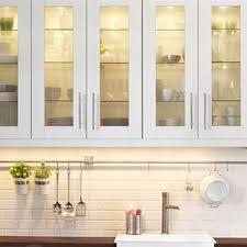 kitchen room 2017 kitchen beige stack glass tile backsplash