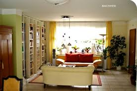 feng shui livingroom feng shui living room determine the bagua of your living